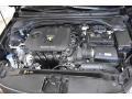 Hyundai Elantra SE Phantom Black photo #6