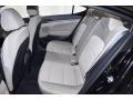 Hyundai Elantra SE Phantom Black photo #8