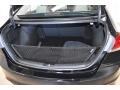 Hyundai Elantra SE Phantom Black photo #9
