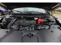 Acura RDX AWD Modern Steel Metallic photo #25
