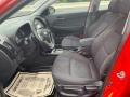 Hyundai Elantra Touring GLS Chilipepper Red photo #10