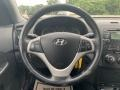 Hyundai Elantra Touring GLS Chilipepper Red photo #16