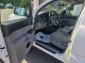 Toyota Tacoma V6 Double Cab 4x4 Super White photo #3