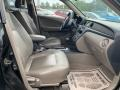 Mitsubishi Outlander XLS 4WD Labrador Black Pearl photo #12
