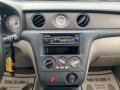 Mitsubishi Outlander XLS 4WD Labrador Black Pearl photo #13