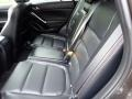 Mazda CX-5 Grand Touring AWD Titanium Flash Mica photo #16