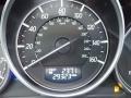 Mazda CX-5 Grand Touring AWD Titanium Flash Mica photo #24