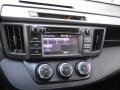 Toyota RAV4 LE AWD Blizzard Pearl photo #14