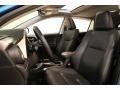 Toyota RAV4 Limited Hybrid AWD Electric Storm Blue photo #5