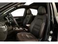 Mazda CX-5 Signature AWD Jet Black Mica photo #5