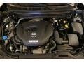 Mazda CX-5 Signature AWD Jet Black Mica photo #19