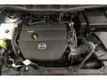 Mazda MAZDA5 Sport Liquid Silver Metallic photo #19