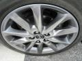 Mazda MAZDA3 Touring 5 Door Snowflake White Pearl Mica photo #7
