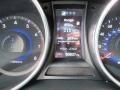 Hyundai Santa Fe Sport 2.0T AWD Frost White Pearl photo #16