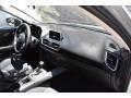 Mazda MAZDA3 i Sport 4 Door Liquid Silver Metallic photo #16