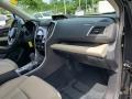 Subaru Ascent Premium Crystal Black Silica photo #11