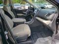 Subaru Ascent Premium Crystal Black Silica photo #12