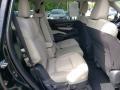 Subaru Ascent Premium Crystal Black Silica photo #17