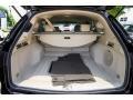 Acura RDX Technology Crystal Black Pearl photo #22