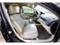 Acura RDX Technology Crystal Black Pearl photo #27