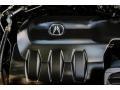 Acura RDX Technology Crystal Black Pearl photo #29