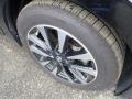 Nissan Altima 2.5 SL Super Black photo #5