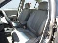 Hyundai Elantra GLS Sedan Champagne Beige photo #11