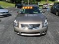 Nissan Maxima 3.5 SE Pebble Beach Metallic photo #3