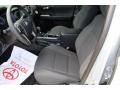 Toyota Tacoma TRD Sport Double Cab 4x4 Cement Gray photo #10