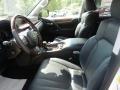 Lexus LX 570 Eminent White Pearl photo #2