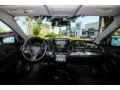 Acura RDX Technology Crystal Black Pearl photo #9