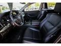 Acura RDX Technology Crystal Black Pearl photo #19