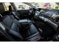 Acura RDX Technology Crystal Black Pearl photo #26