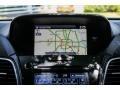 Acura RDX Technology Crystal Black Pearl photo #28