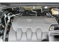 Acura RDX Technology Crystal Black Pearl photo #21