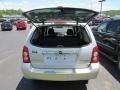 Mazda Tribute s Platinum Metallic photo #11