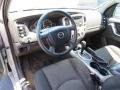 Mazda Tribute s Platinum Metallic photo #19