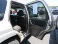 Mazda Tribute s Platinum Metallic photo #28