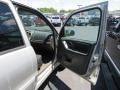 Mazda Tribute s Platinum Metallic photo #30