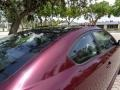 Scion tC  Black Cherry Pearl photo #21