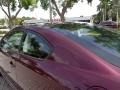 Scion tC  Black Cherry Pearl photo #23