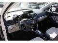 Subaru Forester 2.5i Premium Satin White Pearl photo #10