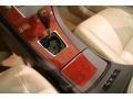 Lexus ES 350 Matador Red Mica photo #11