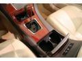 Lexus ES 350 Matador Red Mica photo #12