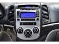 Hyundai Santa Fe GLS 4WD Slate Blue photo #14