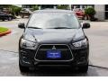 Mitsubishi Outlander Sport ES Labrador Black Pearl photo #2