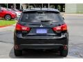 Mitsubishi Outlander Sport ES Labrador Black Pearl photo #6