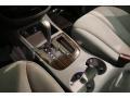 Hyundai Santa Fe GLS AWD Mineral Gray photo #11