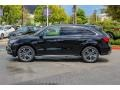 Acura MDX Technology Majestic Black Pearl photo #4