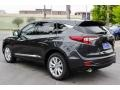Acura RDX AWD Gunmetal Metallic photo #5